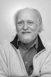 Kurt Bergmaier