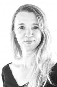 Kerstin Bergmaier